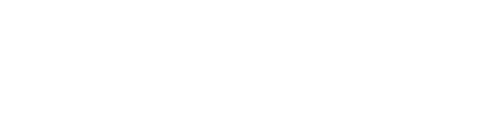 yudiz_logo