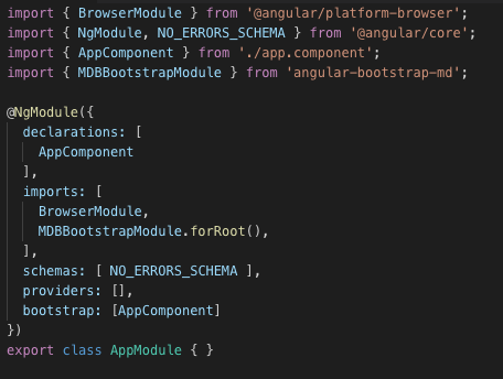 add_bootstrap_to_angular_image4