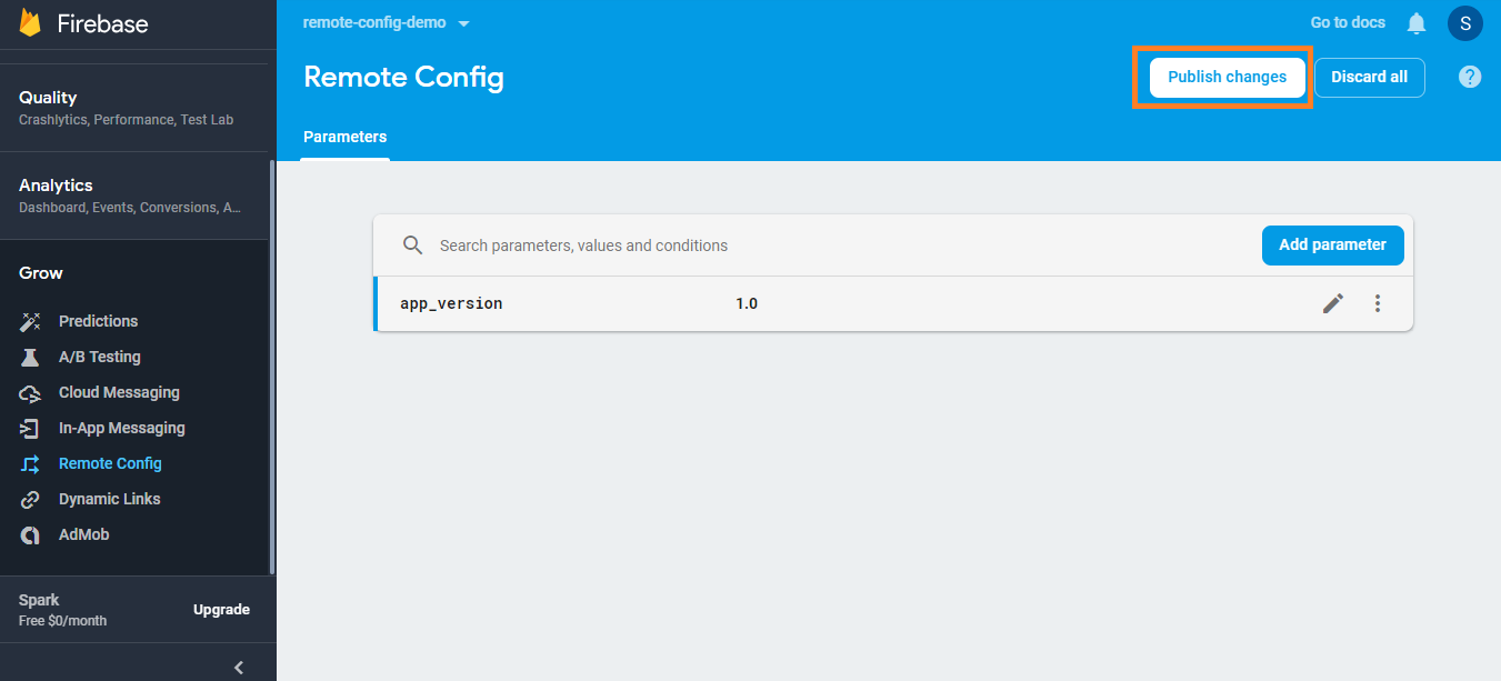 firebase-remote-config-image4