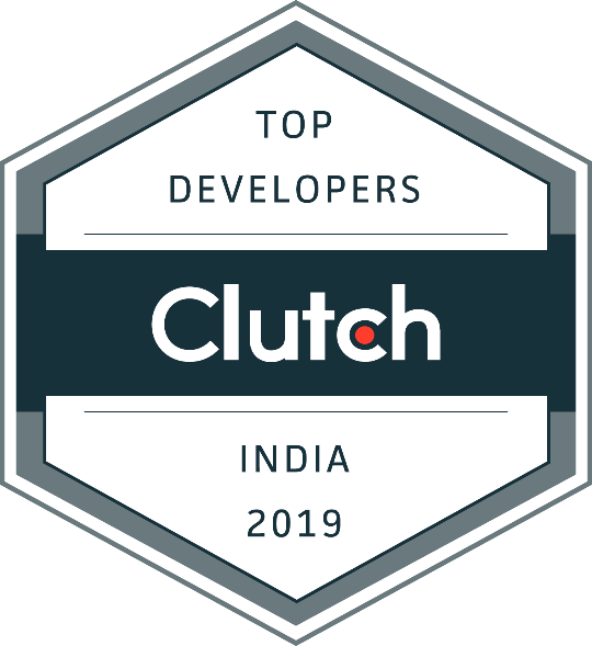 Clutch_image3