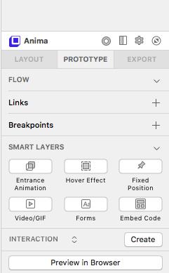 Prototype_image5
