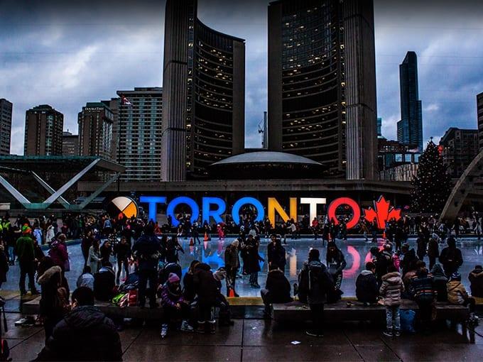 Meet Yudiz in Collision 2019 Canada