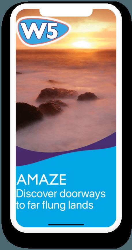 port-amazeportal-1