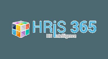 Hris 365