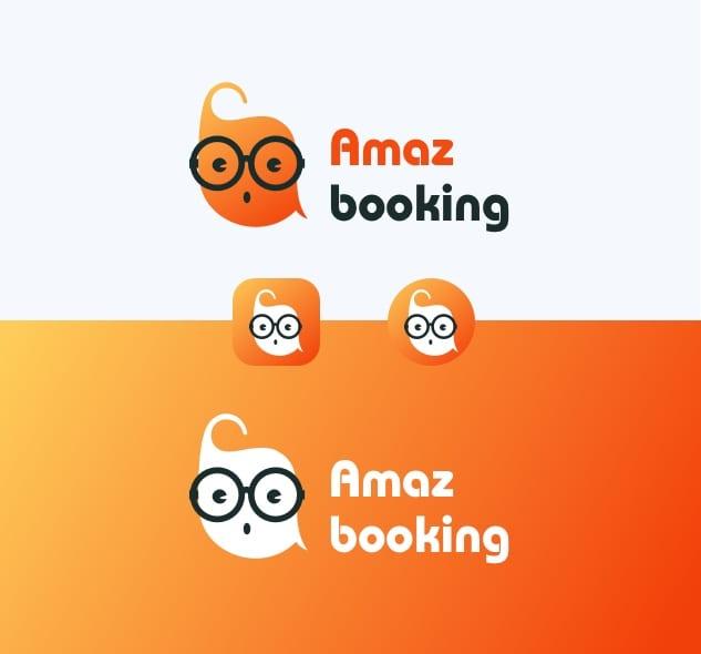 amazbooking-logo