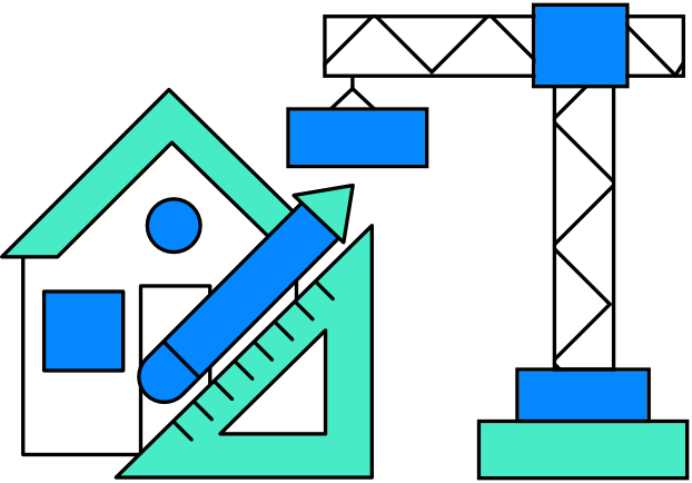 Housing & Construction