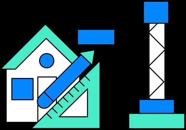 Housing & Construction