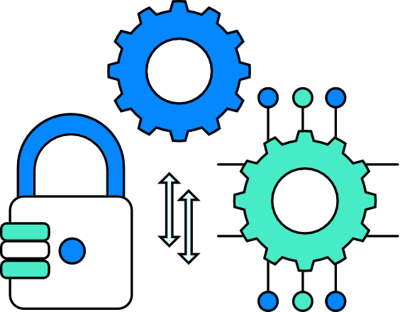 Security and Protocol