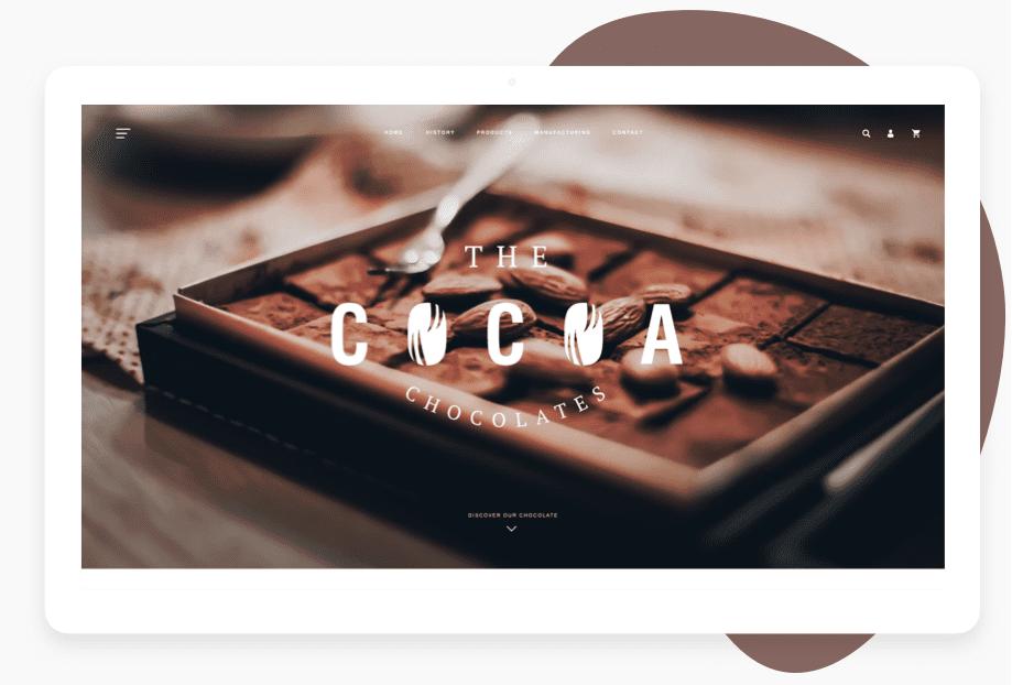 Cocoa Development