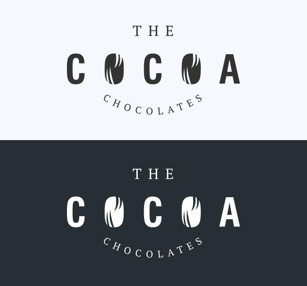 cocoa-logo-group