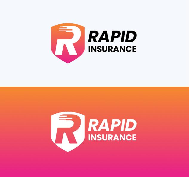 Rapid Logo Grpup