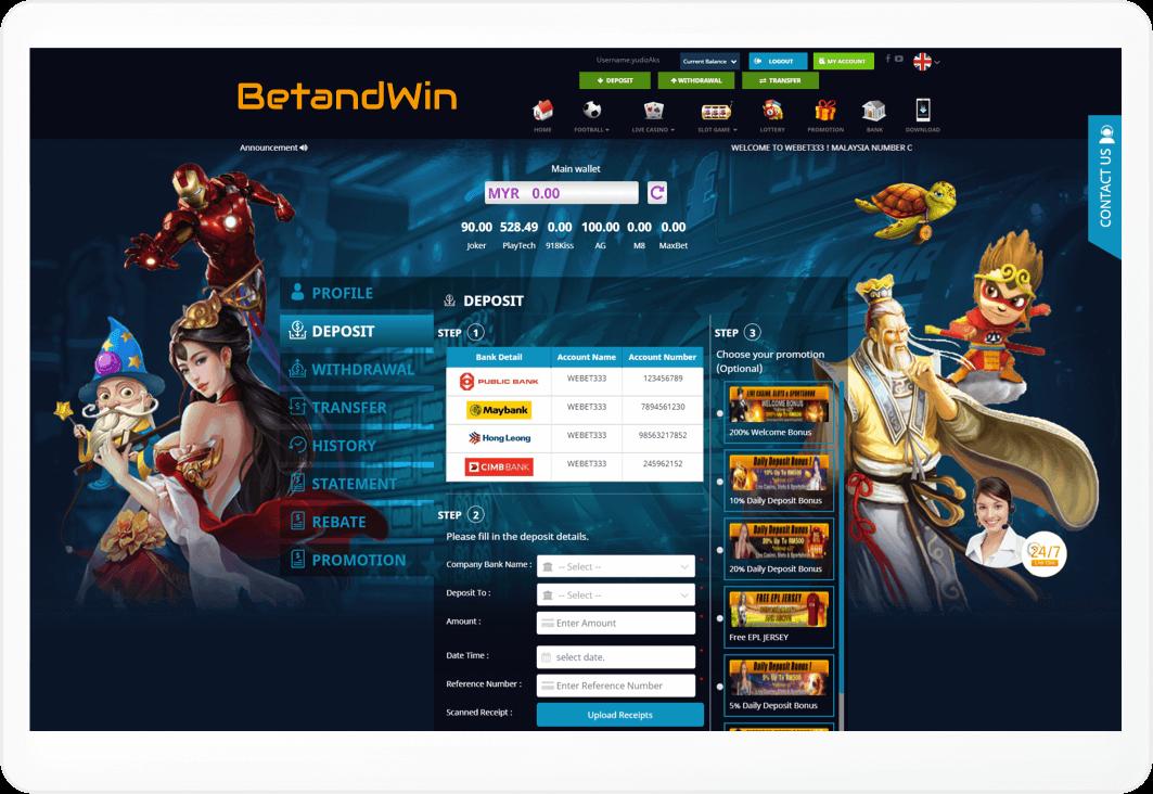 bet-win-screen