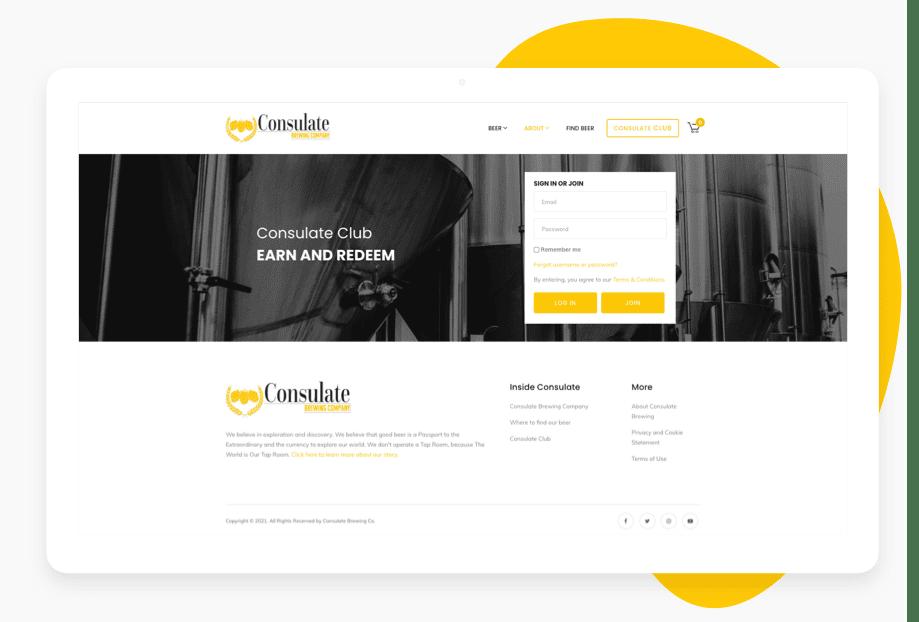 consulate-brewing-dev