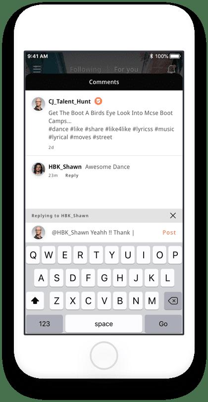 digikiki-app-screen