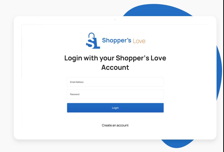 Shopper Dev Image